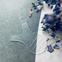 Аппликатор для выкладки ресниц