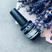 Топ Oxxi Crystal без липкого слоя 15 мл (оригинал)