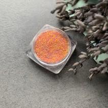 Манка (меланж, мармелад, сахар) для дизайна, №6