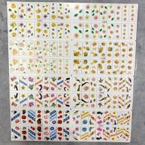 Слайдер-дизайн большой лист (B 177-184)