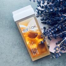 Воск Italwax в картридже Медовый (для тонких, светлых волос) 100 г