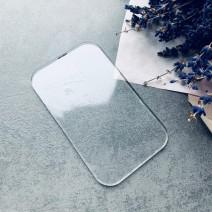 Силиконовый коврик для ресниц