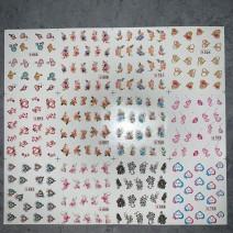 Слайдер-дизайн большой лист (693-704)