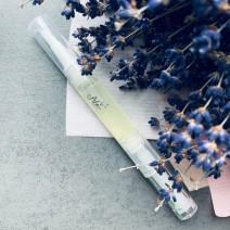 Масло для кутикулы в карандаше - Ананас