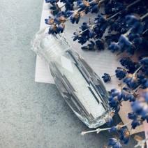 Бульонки и кристаллы прозрачные, 5 г