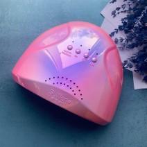 Лампа SUN 1, 48 W розовая