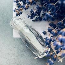 Бульонки и кристаллы хамелеон, 5 г