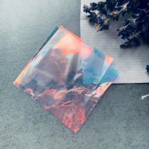 Битое стекло - дизайн №5