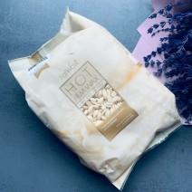 Горячий воск ItalWax в гранулах Белый шоколад 1000 г
