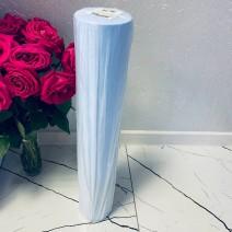 Простыни одноразовые в рулоне 70-200 см, 100 шт