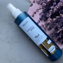 Крем-спрей для волос несмываемый OLLIN Perfect Hair 15 в 1, 250 мл