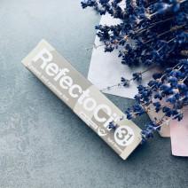 Краска для бровей и ресниц RefectoCil 3.1 светло-коричневая, 15 мл Австрия