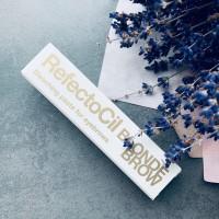 Краска для бровей и ресниц RefectoCil светлая, 15 мл Австрия