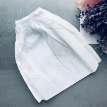Мешок для пылеуловителя