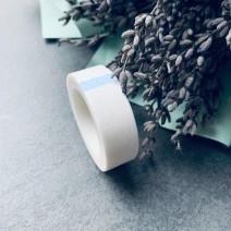 Скотч для наращивания ресниц бумажный