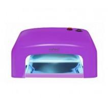 УФ лампа ruNail GL-515 36Вт Фиолетовая